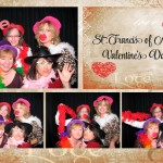 Sunflower Photo Booth Company - past event 09