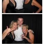 Sunflower Photo Booth Company - past event 35