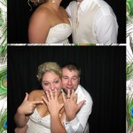 Sunflower Photo Booth Company - past event 02