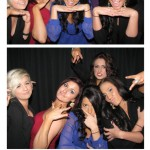 Sunflower Photo Booth Company - past event 21