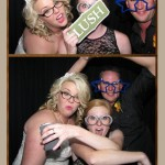 Sunflower Photo Booth Company - past event 05