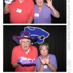 Sunflower Photo Booth Company - past event 29
