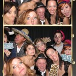 Sunflower Photo Booth Company - past event 17