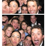 Sunflower Photo Booth Company - past event 27