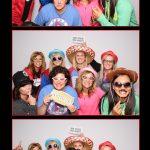 Wichita photo booth, Wichita Mirror booth, Kansas photo booth,Kansas Mirror booth, photo booth rental, wedding photo booth