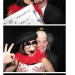 Sunflower Photo Booth Company - past event 18