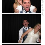 Sunflower Photo Booth Company - past event 38
