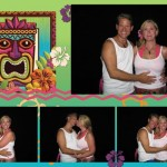 Sunflower Photo Booth Company - past event 19