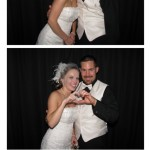 Sunflower Photo Booth Company - past event 26