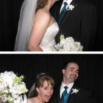 Sunflower Photo Booth Company - past event 33