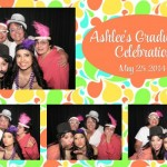 Sunflower Photo Booth Company - print layout example 01