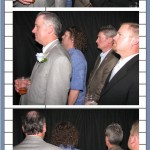 Sunflower Photo Booth Company - print layout example 03