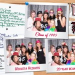 Sunflower Photo Booth Company - print layout example 05
