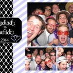 Sunflower Photo Booth Company - print layout example 06