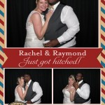 Sunflower Photo Booth Company - print layout example 08