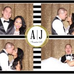 Sunflower Photo Booth Company - print layout example 09