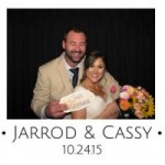 Sunflower Photo Booth Company - print layout example 12