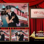 Sunflower Photo Booth Company - past event 40