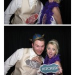 Sunflower Photo Booth Company - past event 11