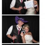 Sunflower Photo Booth Company - past event 32