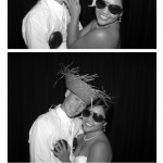 Sunflower Photo Booth Company - past event 42