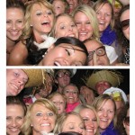 Sunflower Photo Booth Company - past event 44