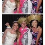 Sunflower Photo Booth Company - past event 23