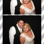 Sunflower Photo Booth Company - past event 12