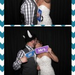 Sunflower Photo Booth Company - past event 14
