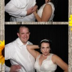 Sunflower Photo Booth Company - past event 07